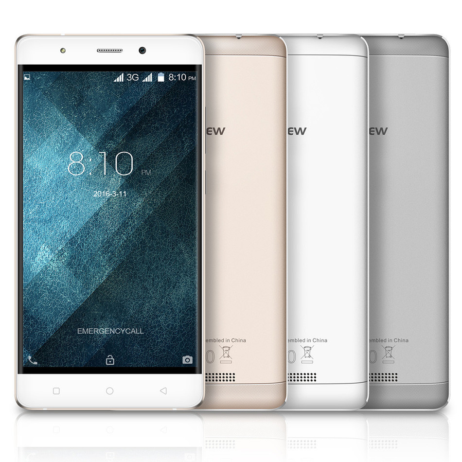Camera Quad Core Android Phones popular quad core android phone buy cheap blackview a8 5 0 inch smartphone mtk6580 1280x720 ips hd 1 mobile 1gb