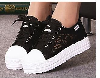 chaussures adidas dentelle