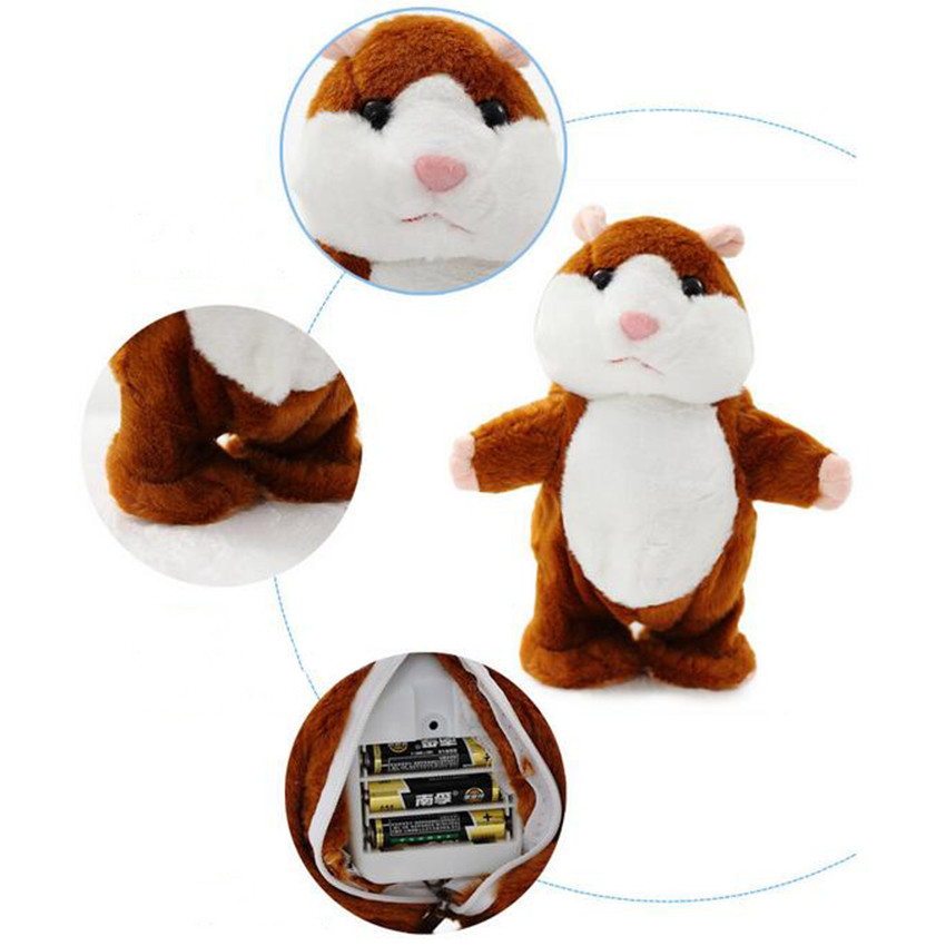 Electronic-Talking-Hamster-Plush-Toys-Best-Early-Educational-Toy-Christmas-Gift-Speaking-Sound-Stuffed-Electric-Pets-3