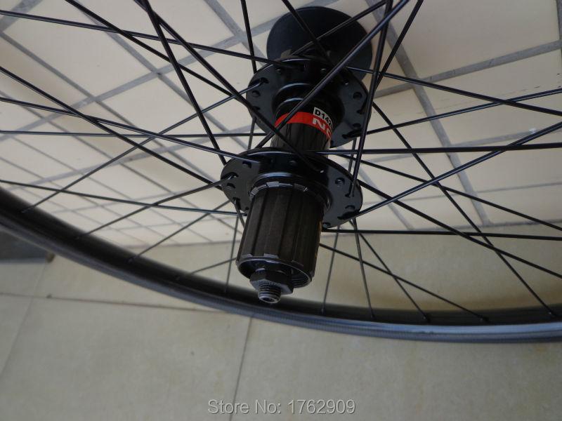 wheel-38-9