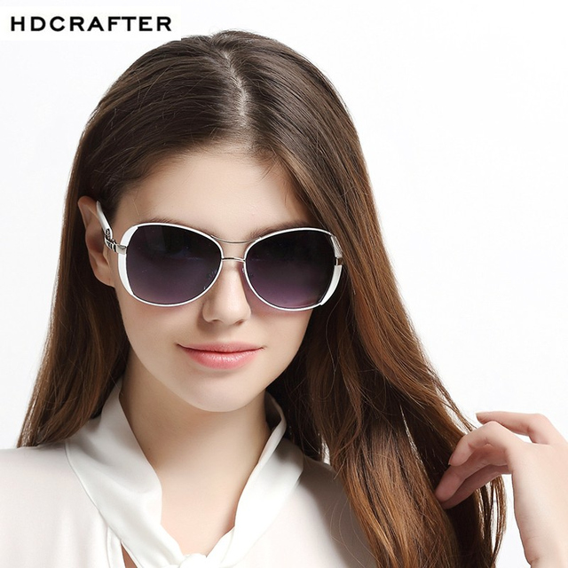 1bdb26bb6e New 2016 Luxury brand glasses elegant Women Sunglasses anteojos de sol  mujer Sunglasses for Female oculos de sol feminino