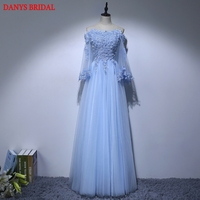 Pink Long Lace Evening Dresses Party with Cape Women A Line Tulle Beaded Ladies Formal Evening Gowns Dresses for Wedding