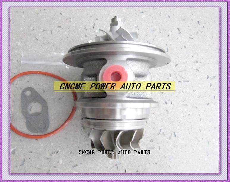 TURBO CHRA Cartridge TD04 49377 03041 49377 03043 ME201636 ME201258 For Mitsubishi Pajero II Shogun 94