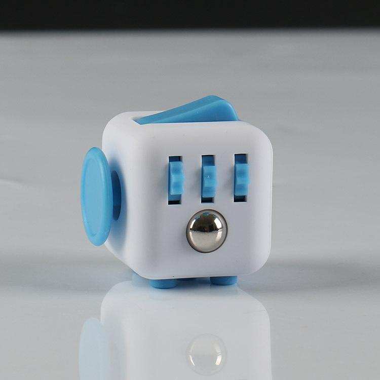 J white blue