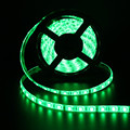 DC 12V RGB LED Strip 5050 5630 2835 3014 Not Waterproof 5M Fita LED Light Flexible Neon Tira LED Tape Ledstrip Ruban Bande Luz