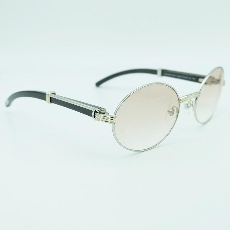 BENZEN поляризационные солнцезащитные очки ручной работы женские брендовые дизайнерские, из ацетатной ткани женские солнцезащитные очки для ... - 3