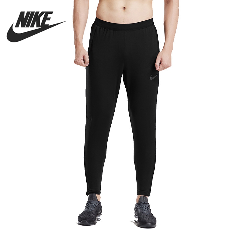 Original Neue Ankunft 2018 Nike Phenom Männer Hosen Sportswear
