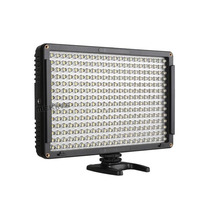 PIXEL Sonnon DL-913 Pro Photography LED Light with 2.4G Wireless Group Control / Led Video Light Photo Studio Accessories