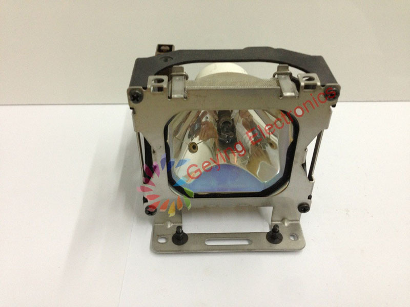 DT00231 / UMPRD190HI Original Projector Lamp With Housing For Hi tachi CP-X970 / CP-X970W motorcycle fairings fit for yamaha yzf r1 yzf 1000 yzf r1000 yzf1000 2007 2008 07 08 abs injection fairing bodywork kit a0802
