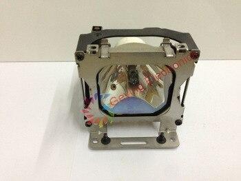 DT00231 UMPRD190HI Original Projector Lamp With Housing For Hi tachi  CP-X970 /  CP-X970W