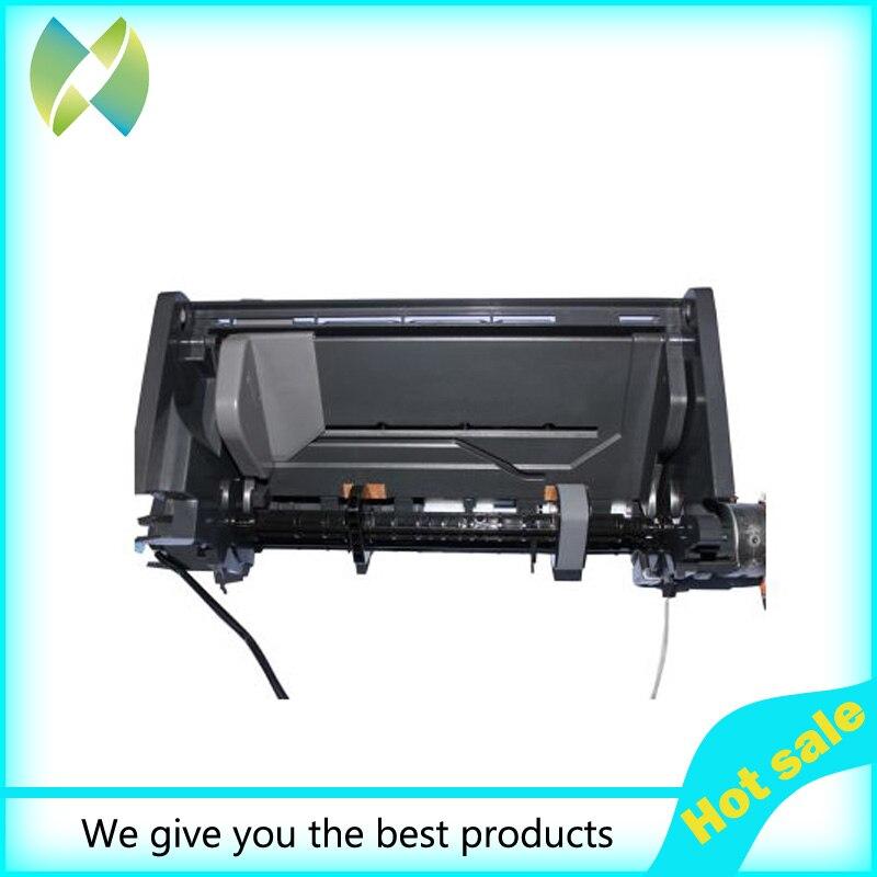For Epson R800 Media Input Shelf printer parts