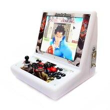 best new pandora box 6 , 1300 in 1 game machine