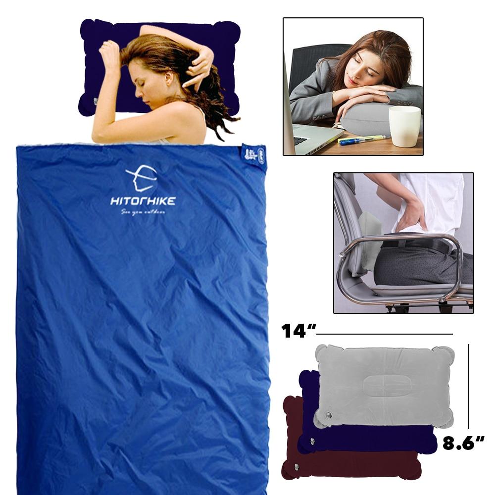 High Quality bag sleeping