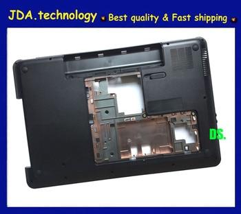 """New/org Bottom Cover D cover For HP Pavilion 17.3"""" G7 G7-1000 G7-1158 G7-1257dx bottom base case bottom shell 646498-001"""