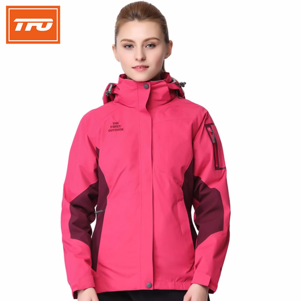 Online Get Cheap Rain Jacket Women -Aliexpress.com   Alibaba Group