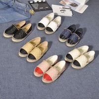 FITOW/женские эспадрильи из натуральной кожи, Прямая поставка, модная удобная сезонная женская обувь, размеры 34 42, женская обувь на плоской под