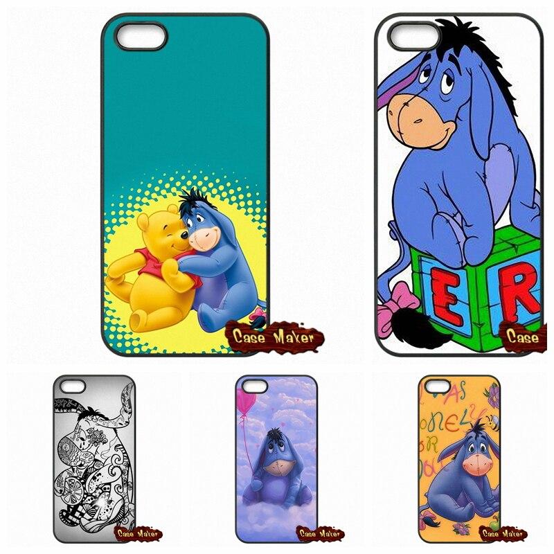 eeyore phone case iphone 8