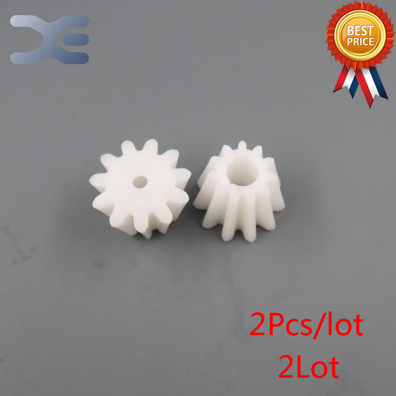 4Pcs Lot Free Shipping High Quality Meat Mincer Spare Parts Fits For Bosch Meat Grinder Parts White