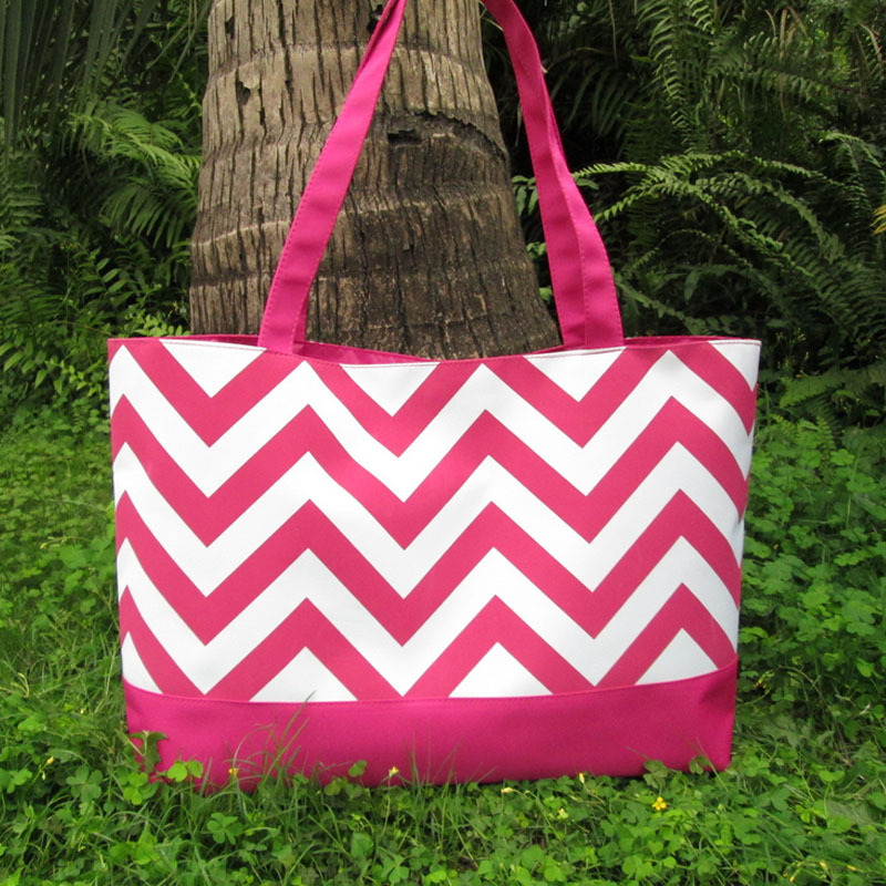 Aliexpress.com : Buy Best Selling Chevron Prints Large Capacity ...