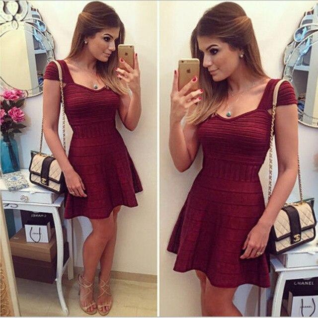 Ebay dress blowjob photo 1