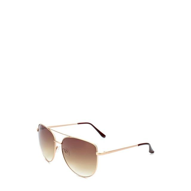 Солнцезащитные очки MODIS M181A00487