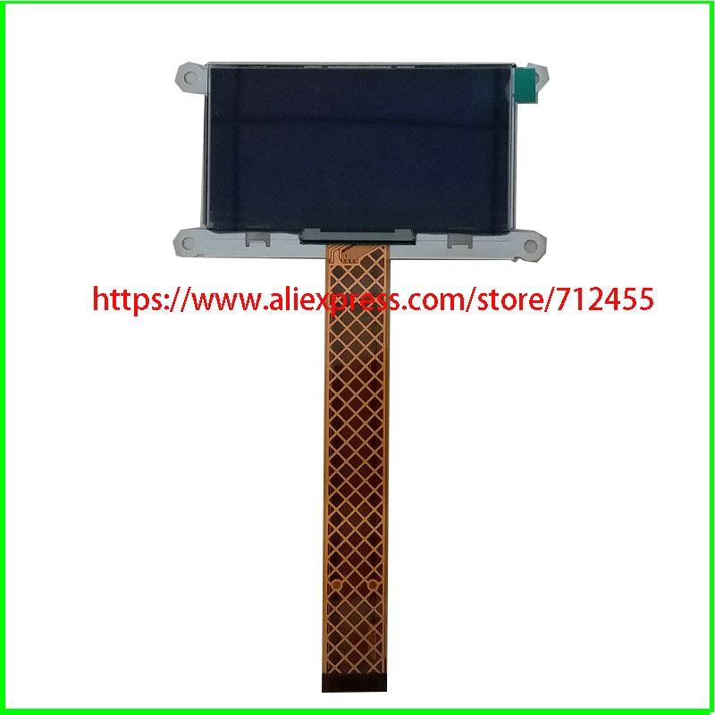2.7 inch Yellow 128x64 OLED display screen OLED module  30PIN UG-2864ASYDTO1 UG-2864ASYDT01 driver SSD1325