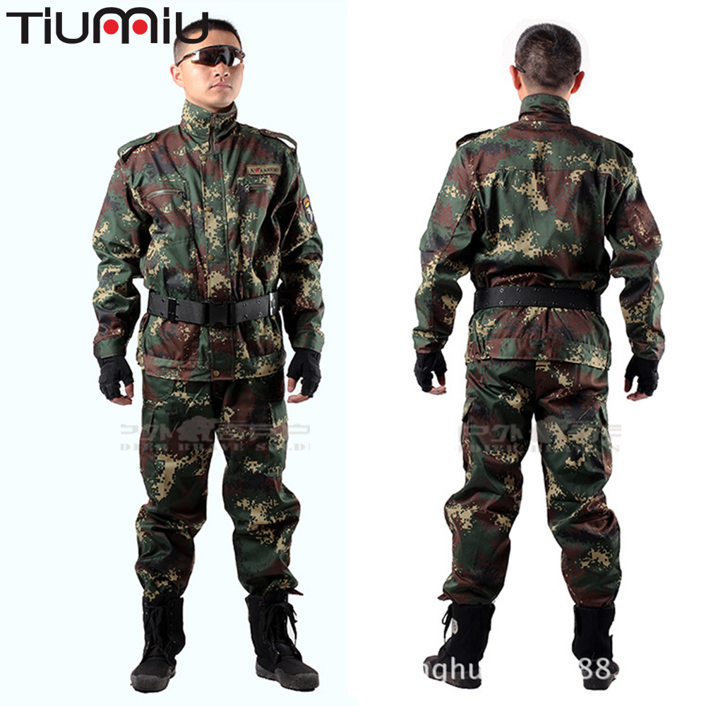 Camouflage Field Operations Serve Training Serve Military Training Work Training Clothes Army Ww2 Militar Militaire Tactico