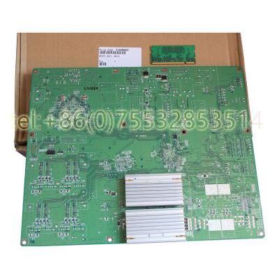 все цены на  DX5 SureColor S30680 Mainboard  онлайн