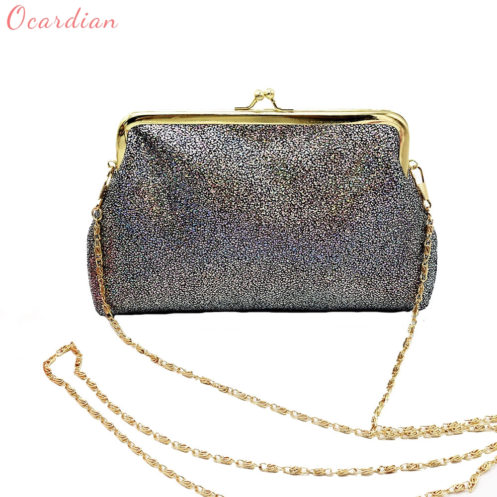 Buy shining clutch bag and get free shipping on AliExpress.com 69ad0e3dcc99