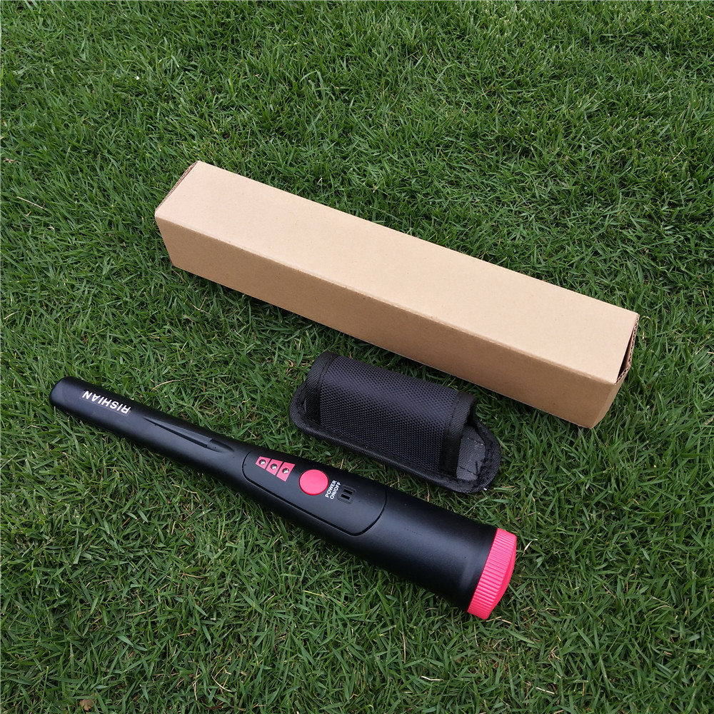 New Arrival GC2007 Portable Pro-Pointer Metal Detector Pinpointer Detector GC-2007 Pinpointing Hand Held Pro Pointer New Arrival GC2007 Portable Pro-Pointer Metal Detector Pinpointer Detector GC-2007 Pinpointing Hand Held Pro Pointer