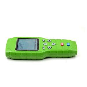 Image 4 - Nuevo Producto Original OBDSTAR X 200 OBDSTAR X200 Pro A + B Configuración para reinicio de aceite + Software OBD + EPB envío gratis