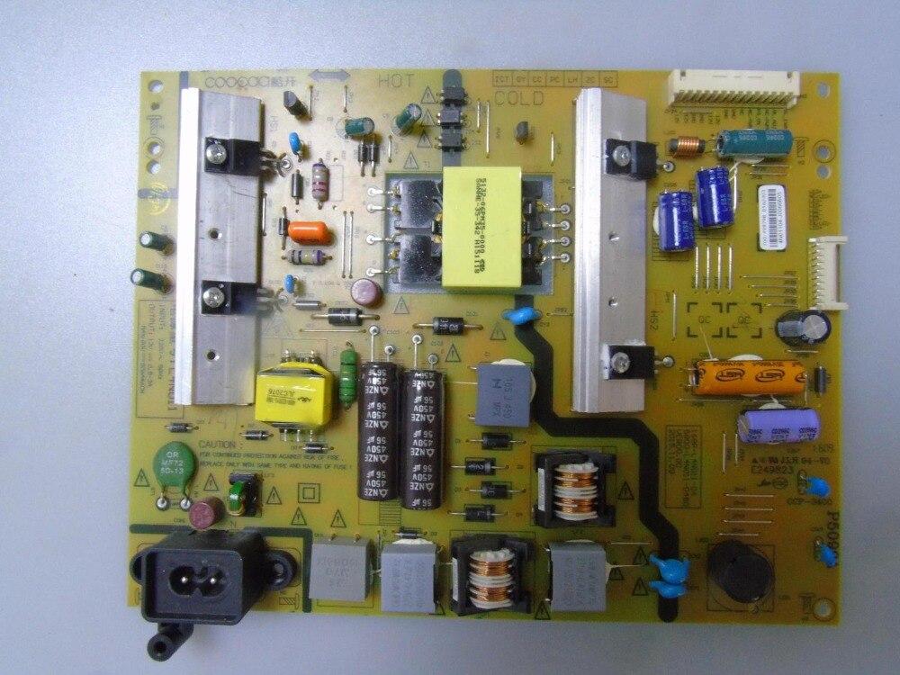 купить 168P-L4N011-04 5800-L4N011-0480 Good Working Tested недорого