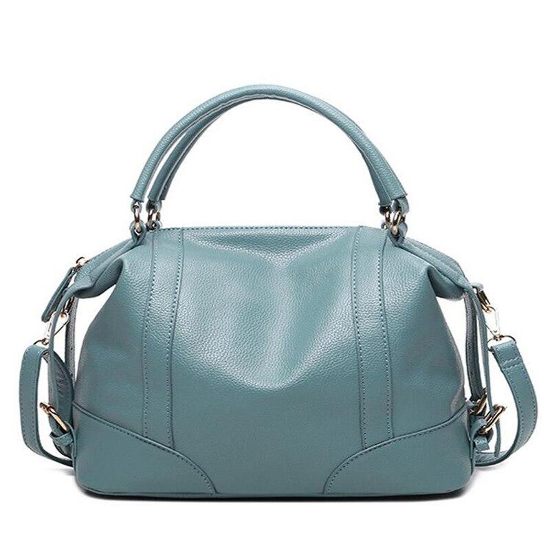 new woman bags 2017 bag handbag fashion handbags women famous brands designer handbags genuine leather bag shoulder bags bolsos