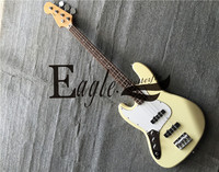 Eagle. Butterfly electric guitar, electric bass custom shop 22 items of left handed signature Jazz electric bass in stock