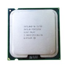 Original Intel Xeon E3-1220V6 CPU 3.00GHz 8M 72W LGA1151 E3-1220 Quad-core processor