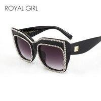 Women Sunglasses Ss805