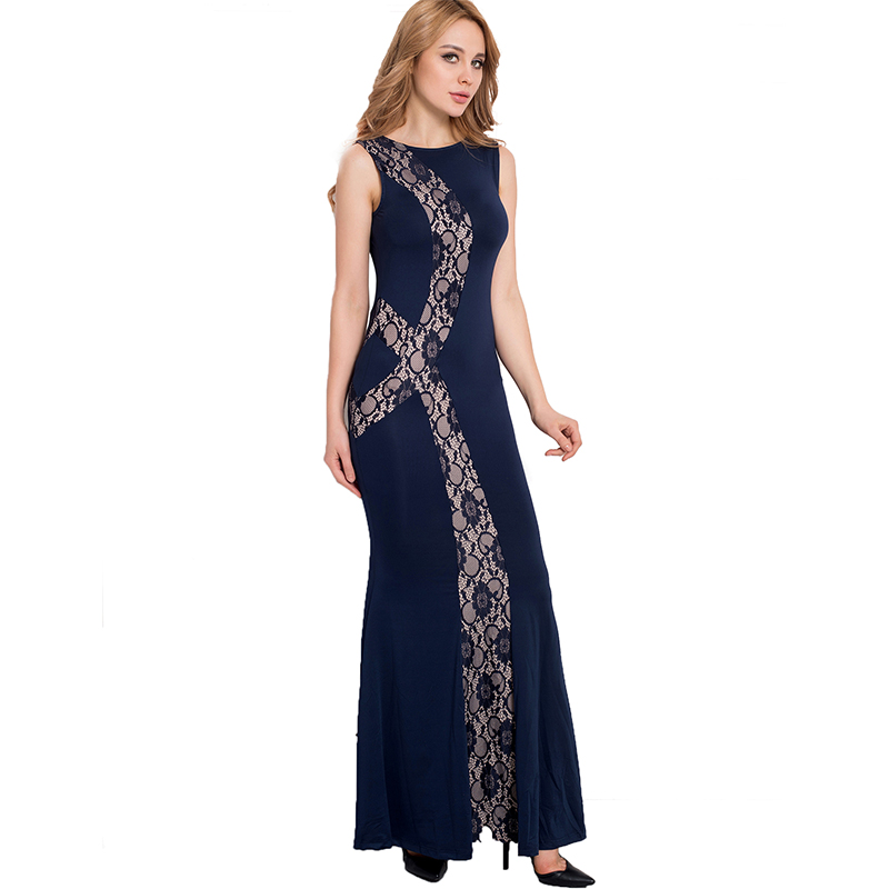 Online Get Cheap Unique Maxi Dresses -Aliexpress.com - Alibaba Group