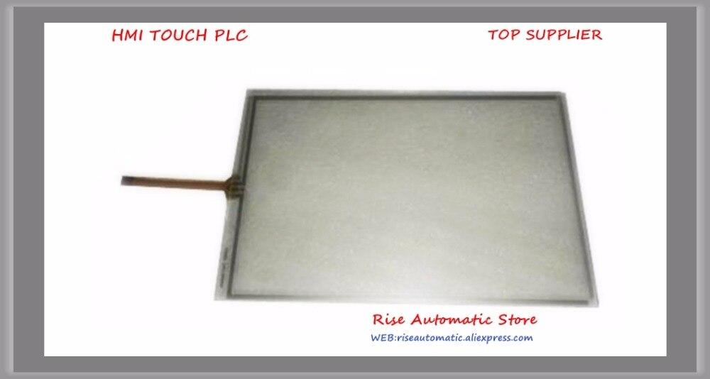 New touch glass for TP 277 6 6AV6643-0AA01-1AX0 6AV6 643-0AA01-1AX0 6AV66430AA011AX0 TP277-6 touch panel glassNew touch glass for TP 277 6 6AV6643-0AA01-1AX0 6AV6 643-0AA01-1AX0 6AV66430AA011AX0 TP277-6 touch panel glass