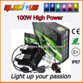100W HID  xenon kit  H1 H3 H4 H7 H8 H9 H10 H11 9005 9006 D2S hid xenon kit high power
