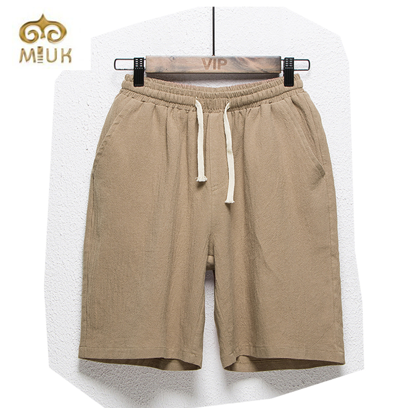 Online Get Cheap White Bermuda Shorts -Aliexpress.com | Alibaba Group