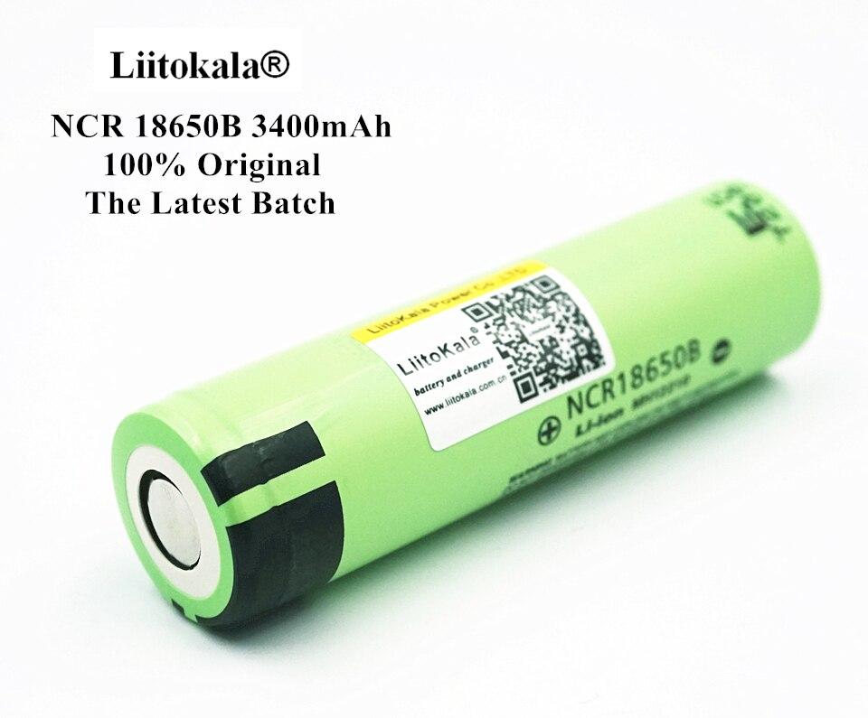 аакумулятор18650 с доставкой из России