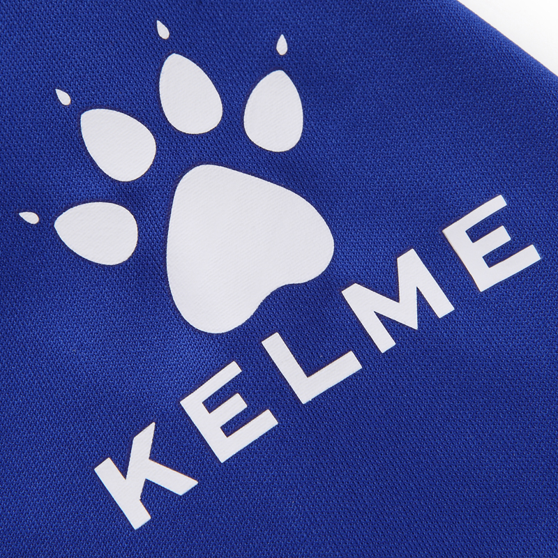 KELME 2016 Summer Club Soccer Jerseys Sport Sets Football Boys Team Uniforms Training Suit Voetbal Tenue Kids Kit Camisa 63