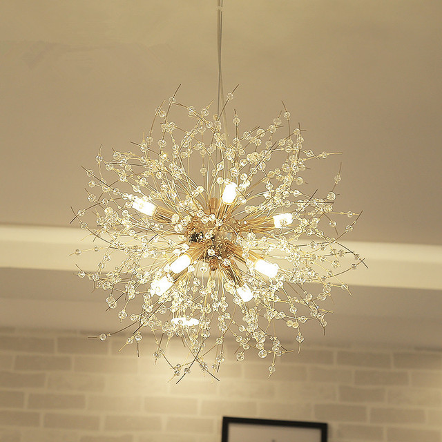 Fancy lighting Hanging Vanity Acrylic Decoration Bulb Led Fancy Lamp Modern Style Bedroom Fitting Pendant Light Living Room Aliexpress Vanity Acrylic Decoration Bulb Led Fancy Lamp Modern Style Bedroom