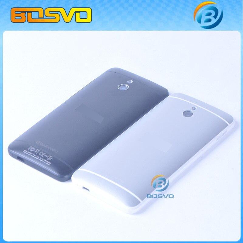 HTC /m4 601e ,