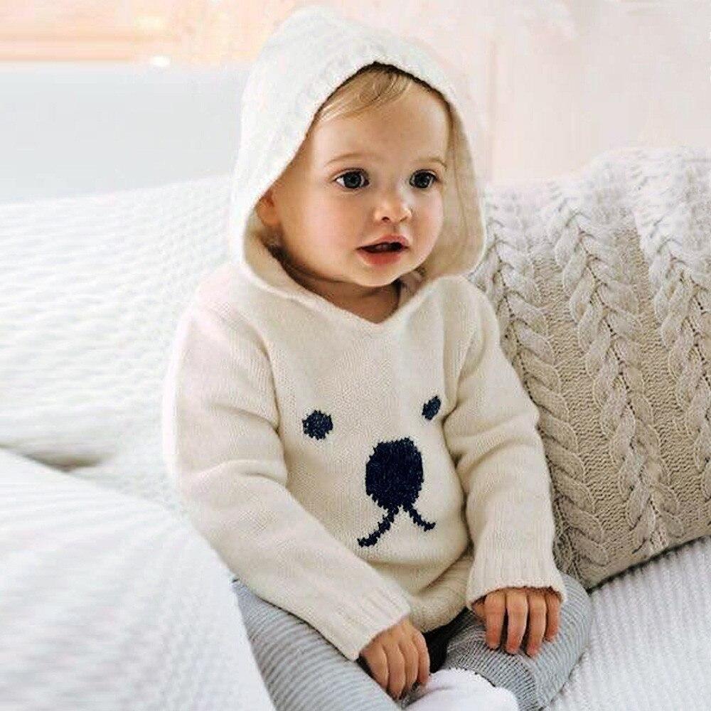 Compra knitting pattern newborn y disfruta del envío gratuito en ...