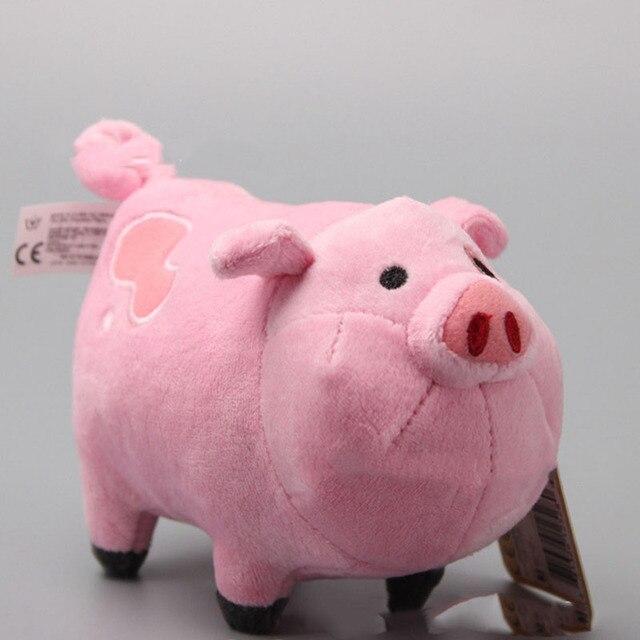 Pechino celebrerà l anno del maiale con un film di peppa pig
