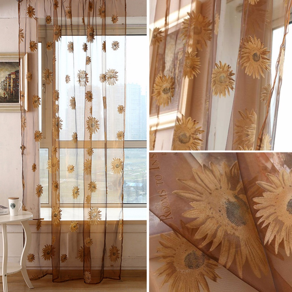 chair outdoor chain material curtain drapes hanging the uses link curtains polkadot rods inexpensive so fencing diy mesh