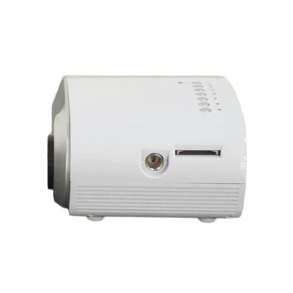 ZB668601-D-7-1
