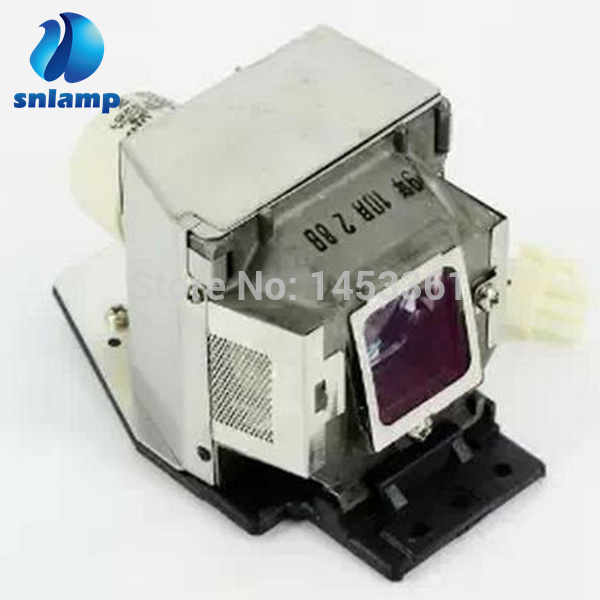 Replacement projector lamp SP-LAMP-044 for X16 X17Replacement projector lamp SP-LAMP-044 for X16 X17