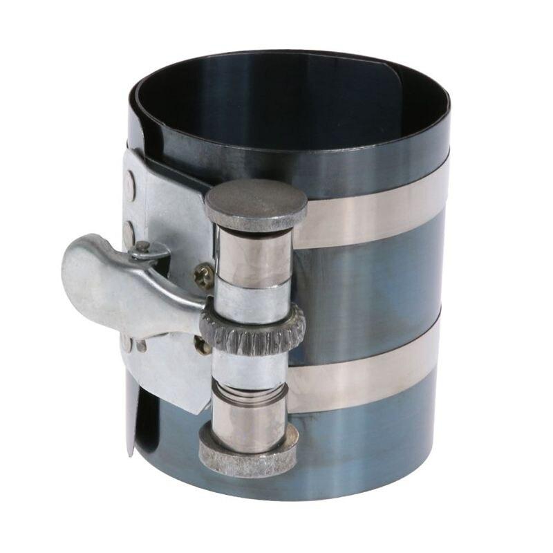 pistao anel compressor ferramenta instalador banda ratcheting 02